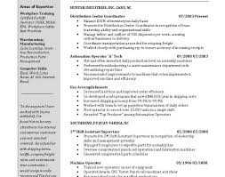 ... Resume Example Wonderful Help Build My Resume Inventory Control Resume  Pleasant 16 Year Old Customer Service Resume Formatted Notable Resume Print  Out ...