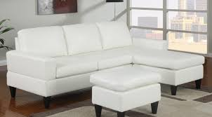 100 Crate And Barrel Axis Sofa Manufacturer Living Room