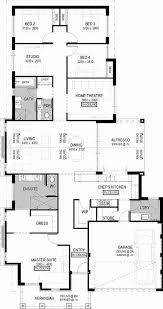 2 level house plans elegant 2 floor home plans new 2 bedroom cabin floor plans simple
