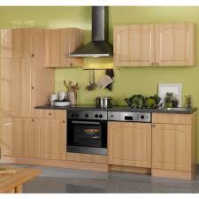 Küche Kaufen Gebraucht | kochkor.info