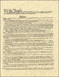 just a picture of our constitution why would you downvote  just a picture of our constitution why would you downvote