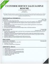 How To Make A Dance Resume Dance Resume Sample Blaisewashere Com