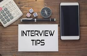 Hr Assistant Interview Questions Top Amazon Interview Tips Will Help You Land The Job Of Your