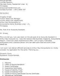Underwriting Assistant Resumes Underwriting Assistant Resume Underwriters Senior Underwriting