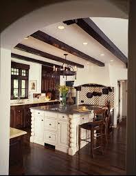 37 luxury mediterranean kitchens design ideas mediterranean