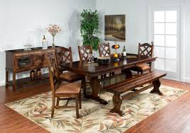 furniture mcallen tx. Simple Furniture 10 Images Of Muebleria Martinez Mcallen Tx Inside Furniture