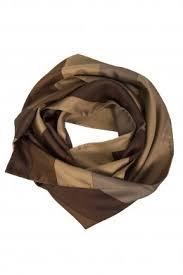 Мужские платки и <b>шарфы</b> | Комиссионный бутик NewLife