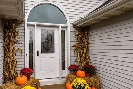 Residential Glass & Door Services | Tri City Glass & Door