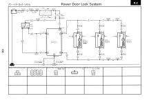 central locking wiring diagram wiring diagram and schematic design bmw e46 3 central locking system