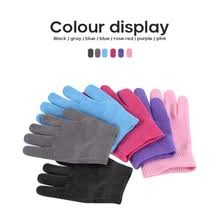 <b>увлажняющие гелевые перчатки</b> спа - Prix | Aliexpress