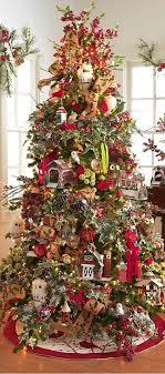 most beautiful christmas tree. Exellent Christmas Mostbeautifulchristmastrees6 Intended Most Beautiful Christmas Tree T