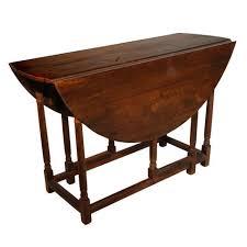 Amazing Cuisine Avec Table Integree 13 Deco Petit Salon Moderne