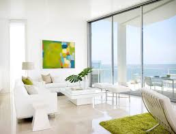beautiful home interior designs. Large Size Of Home Office:kerala House Model Low Beautiful Interior Design Decoration Tures Designs