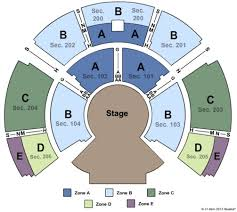 Citi Field Concert Seating Chart Bts 21 Luxury Citi Field Concert Seating Chart Bts