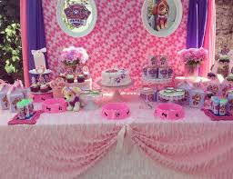 Small Picture Best 25 Girl birthday decorations ideas only on Pinterest 1st