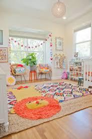 childrens star rug baby room carpet toddler area rugs round kids rug