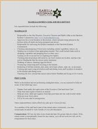 24 New Cover Letter Word Template Free | Latest Template Example