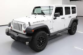 2012 jeep wrangler unlimited rubicon sport utility 4 door 1 of 1 see more