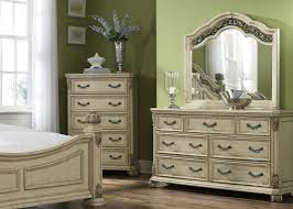 Media Chest Bedroom Media Chests Bedroom Prentice White Media Chest Signature Design