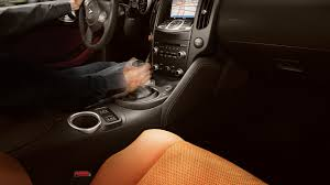 2018 nissan 370z nismo interior. delighful nismo nissan 370z nismo shown in persimmon leather inside 2018 nissan 370z nismo interior e