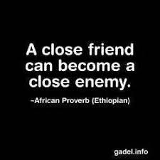 Quotes About Bad Friendship Best Friend Quotes Bad Friendship Quotes About Sayings 52
