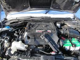 2008 acura rdx fuse box used very good 22049100 2004 acura tl interior fuse box at 2008 Acura Tl Fuse Box
