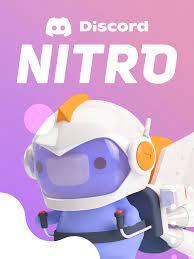 Discord Nitro مجانًا - Epic Games Store