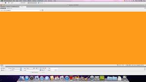 Html Print Background Color Css Dessincoloriage