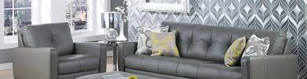 companies wellington leather furniture promote american. Your Style. Color. Way. Companies Wellington Leather Furniture Promote American