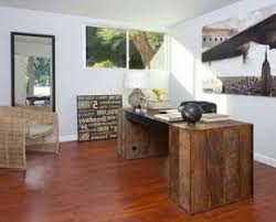 cool office decorating ideas. Cool Office Decorating Ideas Photo U