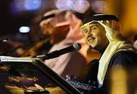 ليلة طربية لفنان العرب محمد عبده في أولى حفلات سمرات الرياض - روتانا