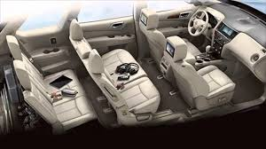 2018 nissan wingroad. contemporary nissan 2018 nissan quest engine and nissan wingroad 2017 cars