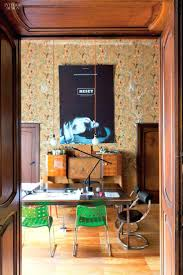 creating home office. fine home favourite home offices of 2016 create the perfect office space creating  a in throughout
