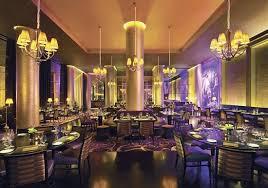 Las Vegas Restaurants With Private Dining Rooms Beauteous Sage Las Vegas Restaurant Reviews Phone Number Photos