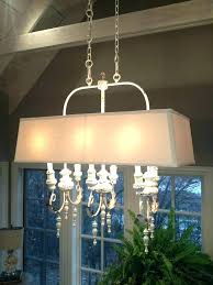 Country lighting ideas Kitchen French Country Kitchen Lighting Ideas Dkkirovaorg French Country Lighting French Country Lighting Da5c89bb0470b0ead80d7990f1560752 Decor Uk French Josecamou Beautiful Home Design French Country Lighting Housetohomeco