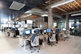 office designer. VSCO Oakland Office Design Pictures Office Designer