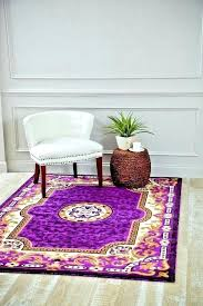 purple rug 8x10 rugs area rugs carpets area rug large oriental purple funky rugs furniture near
