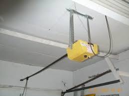 stanley garage doorGarage Door Opener Installation I12 All About Creative Home