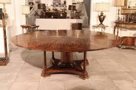 astounding dining room furniture octagon mirror craftsman medium yellow wood laminated silver maple assembled large round