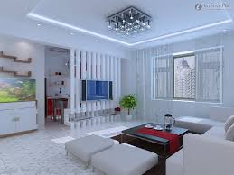 Interior Design For Living Room And Dining Room Modern Minimalist Living Room Dividers Best Designs Surripuinet