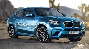 2018 bmw x4.  bmw throughout 2018 bmw x4