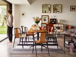 Vitracategory Dsw Stuhl Von Vitra Eames Plastic Side Chair Connox