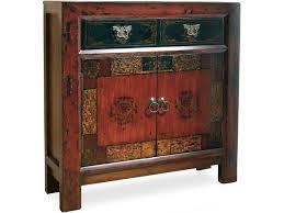 Asian furniture in rocklin ca