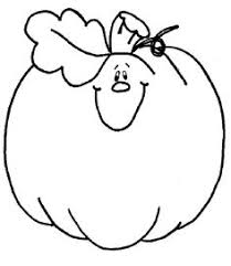 Small Picture pumpkin Halloween or Thanksgiving Coloring Pages 2 Coloring
