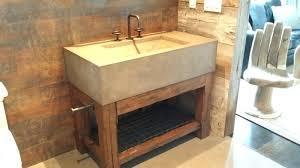 bathroom sink bases gallery rustic bathroom design bathroom sink base sizes