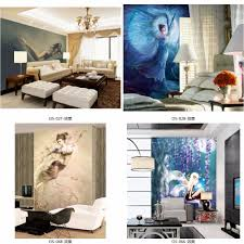 3d Pictures Of Sexy Women Nude Girl Papel Mural Sex Wall Paper. 3D Pictures of Sexy Women Nude Girl Papel Mural Sex Wall Paper