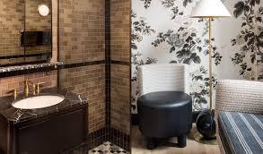 Bathroom Remodel San Francisco Best San Francisco Proper San Francisco USA Boutique Design Hotels™