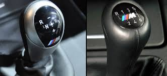 BMW 3 Series bmw m5 transmission : Report: BMW Will Stop Offering Manuals On The M5 and M6 - http ...