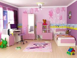 Bedroom Designs For Kids Cool Design Inspiration