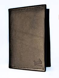 <b>Rfid</b> Passport <b>Wallet</b> Leather | Ahoy Comics